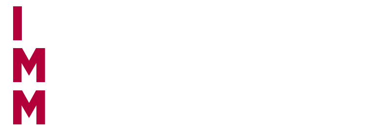 Impact Marketing & Management